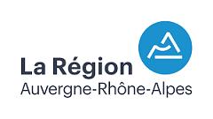 La-région-Auvergne-Rhône-Alpes-Logo-delicesdu42