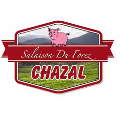Charcuterie Chazal