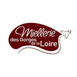Miellerie des Gorges de la Loire