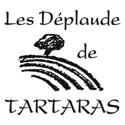 Les Déplaude de Tartaras