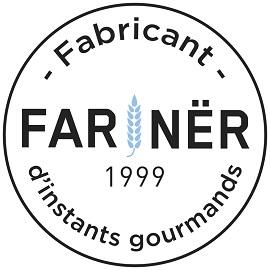 Farinër