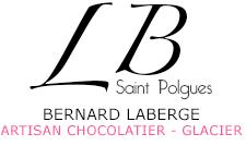 Chocolats Bernard Laberge et La Manufacture du Val d'Isable