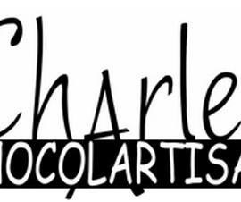 Les écureuils Chocolartisan fêtent leurs CHOCOLAR'10 ANS !