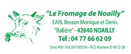 earl Besson