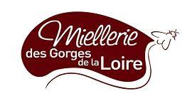Journées portes ouvertes à la Miellerie des Gorges de la Loire les 29 et 30 sept 2018