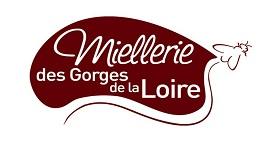Miellerie des Gorges de la Loire - delicesdu42