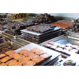 10 éme marché «DU BO ET DU BON» le 14 Juillet à Saint Polgues
