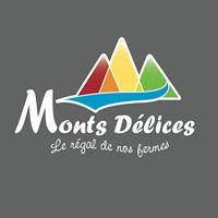 Magasin Monts Délices