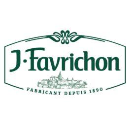 Ets Favrichon et Vignon