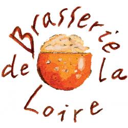 Brasserie de la Loire-Bière-St Just St Rambert-delicesdu42