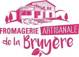 Fromagerie Artisanale de la Bruyère