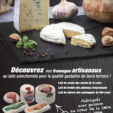 Fromagerie-la-Bruyere-delicesdu42-fromages-Boen-sur-Lignon-Feurs-Loire-42