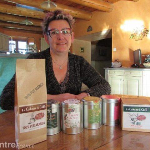 La-Cabane-à-Café-Délicesdu42-Essertines-en-Chatelneuf-café-thé-artisan-loire