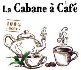 La Cabane à Café