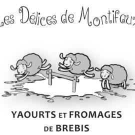 Les Délices de Montifaux